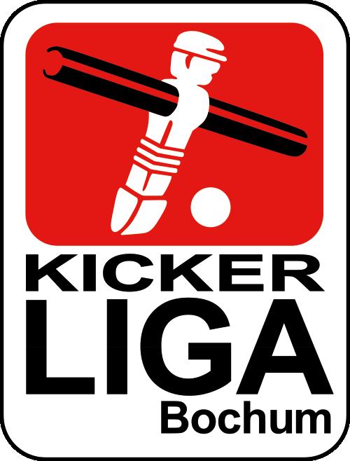 Kickerliga Bochum